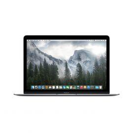 Apple Macbook Display 12 Inch