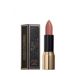 Ciate Palemore Lipstick Bold Red Color
