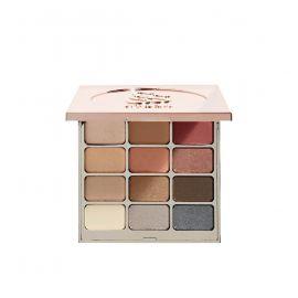 NYX Beauty Makeup 12 Pantone