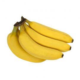 Australia Banana 16 Pack 2.5 kg