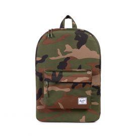 Military Classical Backpack